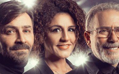 """""""MODEL OF CELEBRITY 2017"""" ÖN ELEMESİ CAROUSEL'DE DÜZENLENİYOR"""