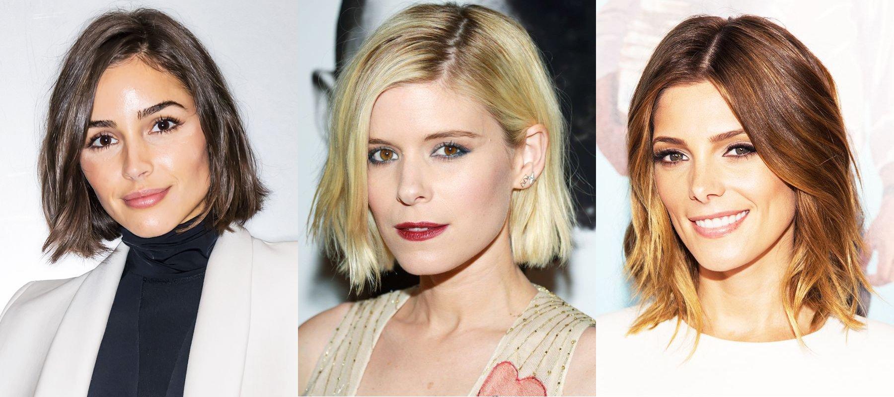 Etiket: hacimsiz saçlar için